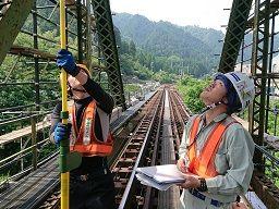 建設塗装工業株式会社