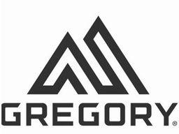 GREGORY(グレゴリー)倉敷/株式会社レ・アッカ