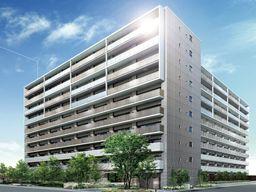 京阪カインド株式会社 [建物管理]
