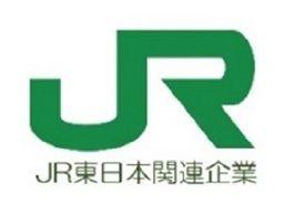 JR東日本社員寮 亀戸北砂寮/株式会社エヌアールイーサービス