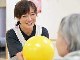 社会福祉法人かがやき 特別養護老人ホーム そら