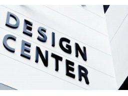 一級建築士事務所 株式会社デザインセンター