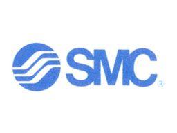 SMC株式会社 草加工場