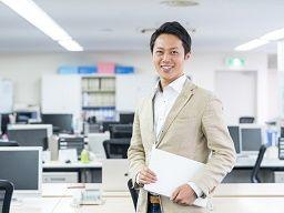 株式会社 クリエイト・マンパワーサービス(有料職業紹介13-ユ-010553)