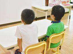 ハッピーテラスときわ教室・静岡西草深教室・清水教室