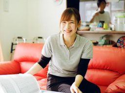 愛の家グループホーム 京都洛西<案件ID 112740>