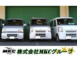 株式会社 MKCグループ