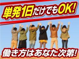 株式会社 ワークアンドスマイル 岡山営業課/CB0711W-4D