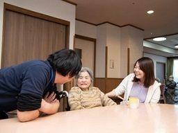 社会福祉法人 ぱる