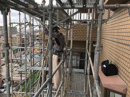 ミキタ建設