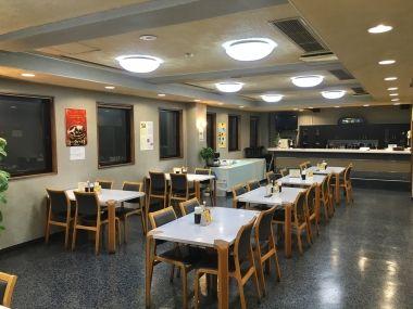 ホテルテトラ八戸 / 有限会社ホテルテトラ