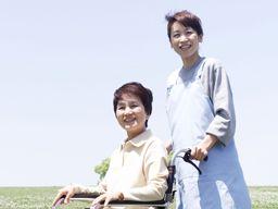 日研トータルソーシング株式会社 名古屋オフィス/【YC】YC_河原田