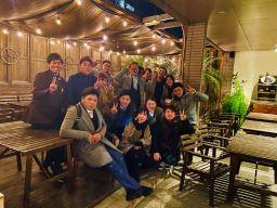 株式会社YEAST 太田オフィス