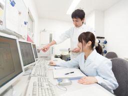 富士産業株式会社 東京事業部