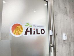 株式会社HiLO