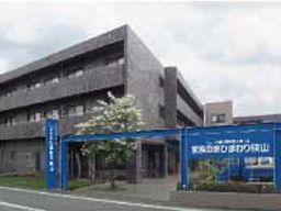 家族の家ひまわり/株式会社 三英堂商事