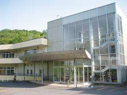 医療法人社団 和風会 多摩リハビリテーション病院