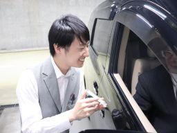 日本駐車場開発 株式会社