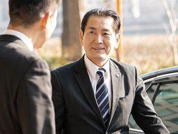 日本運行システム 株式会社