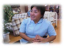 社会福祉法人 正恵会 デイサービスセンター宝寿苑