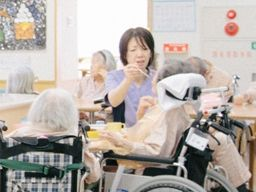 社会福祉法人東京有隣会 有隣病院