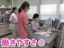 医療法人社団 敬寿会 わらび北町病院