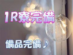 シーデーピージャパン株式会社/senN-041-19