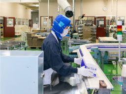 日本製紙リキッドパッケージプロダクト株式会社