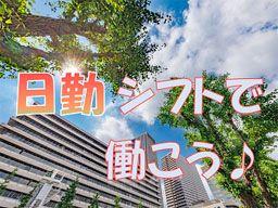 シーデーピージャパン株式会社/senN-051