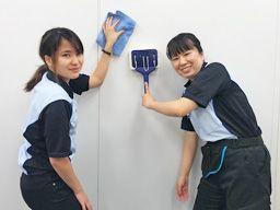 関電ファシリティーズ ■関西電力グループ