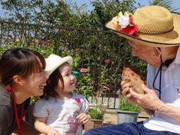 社会福祉法人 大桜会 特別養護老人ホーム 諏訪の苑