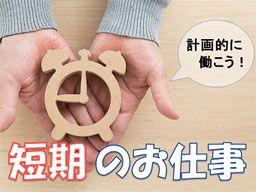 シーデーピージャパン株式会社/saiN-104-2-E