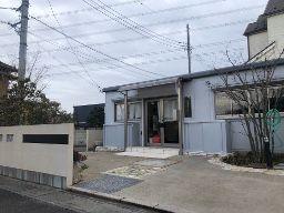 有限会社 恵樹(ヨシキ)工業