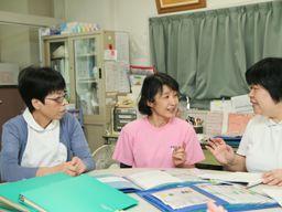 医療法人社団 清明会 静岡富沢病院
