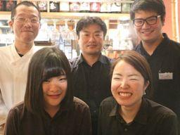 地鶏陶板焼 炙 abura / 株式会社関西エクセル