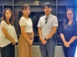 (株)ユニマット リタイアメント・コミュニティ ケアプラスホテル瀬田ステイ