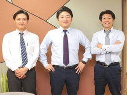 太陽紙工株式会社