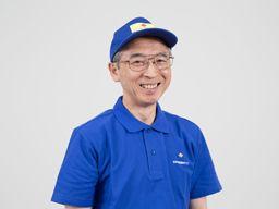 住友不動産建物サービス 株式会社/hkp20353
