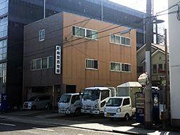 株式会社 関西地建工事サービス