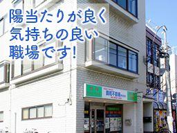 株式会社Project