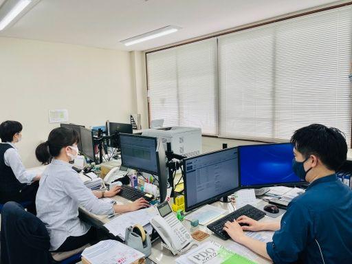 日本包装機械株式会社