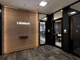 株式会社Lib Work(リブワーク)