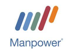 マンパワーグループ 株式会社(1003823)