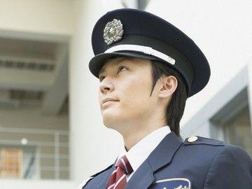 暁セフティ株式会社