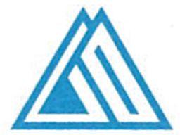 新日本産業 株式会社 本社