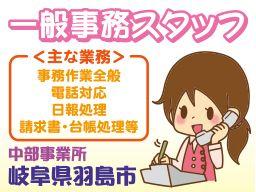 株式会社 重田実業