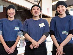 徳島ラーメン麺王 岡山青江店/株式会社IPPO(イッポ)