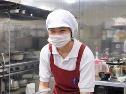 株式会社 キヨシマ食品