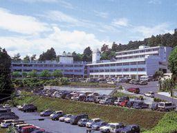 医療法人社団 倭林(やまとばやし)会 武蔵野台病院