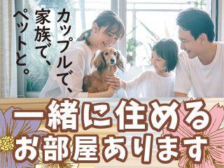 株式会社 平山  つくば支店/tb0044ab1